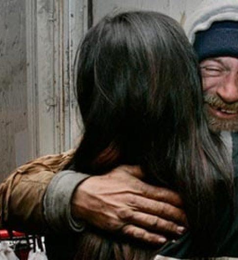 programs-03-Homeless-Outreach